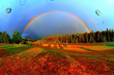 rainbows09