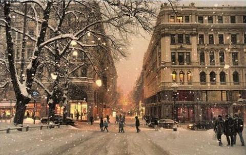enjoy-winter-9