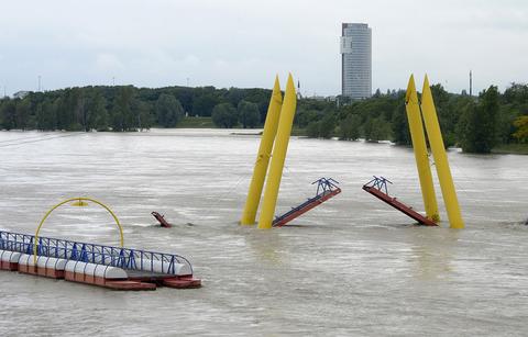 flooding311