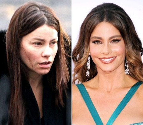 femaile-celebs-without-makeup-15
