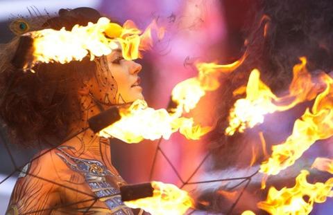 world-bodypainting-festival-2012-17