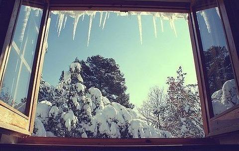 enjoy-winter-5