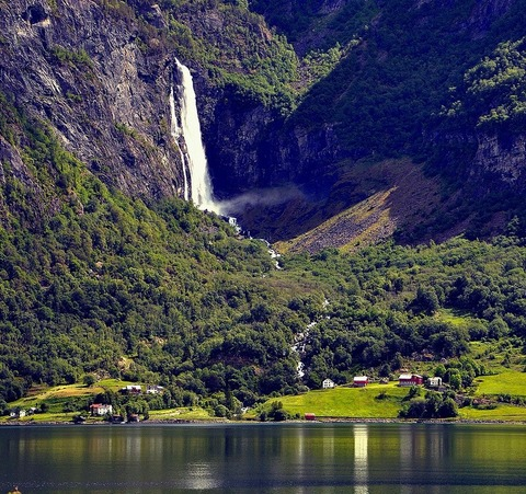fjords05