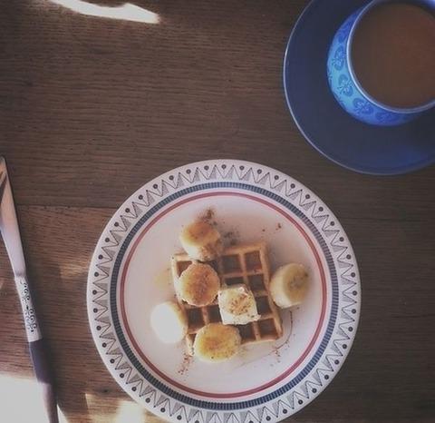 beautiful_breakfasts_42