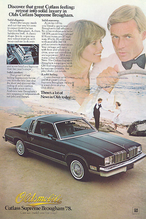 take_a_look_at_these_retro_car_ads_640_high_06