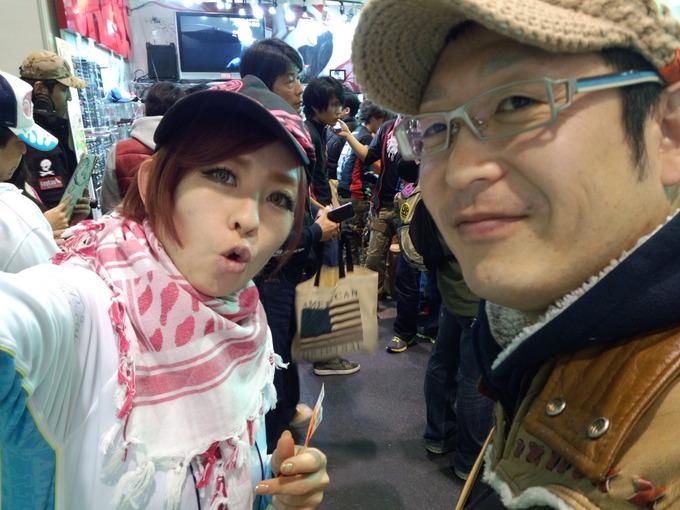 CameraZOOM-20150207103833956