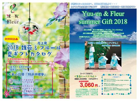 summer_gift_big