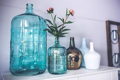bottle-791633_640