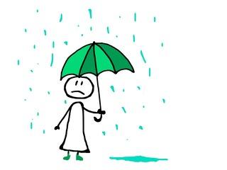 rain-1700515_960_720
