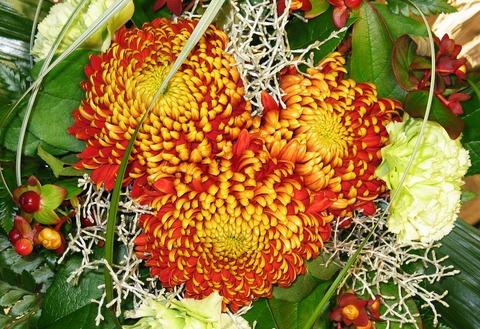 bouquet-1020540_1920