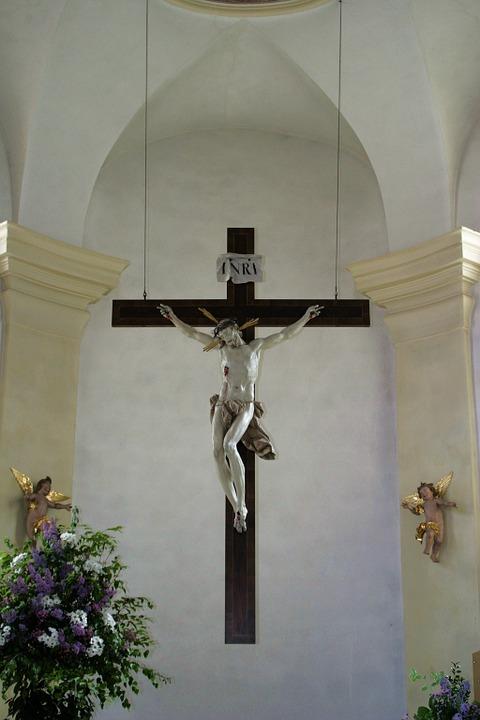 jesus-christ-227824_960_720[1]