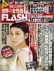 flash_20131007