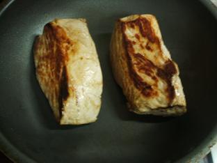 yakibuta