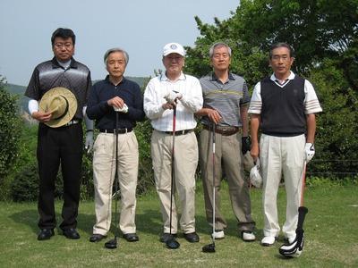 熊城会 ゴルフコンペ 20120508 005.jpg