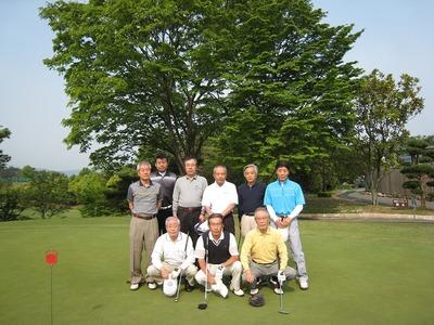 熊城会 ゴルフコンペ 20120508 001.jpg