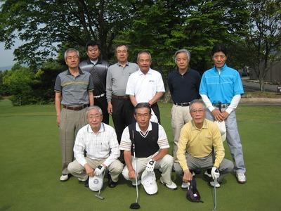 熊城会 ゴルフコンペ 20120508 003.jpg