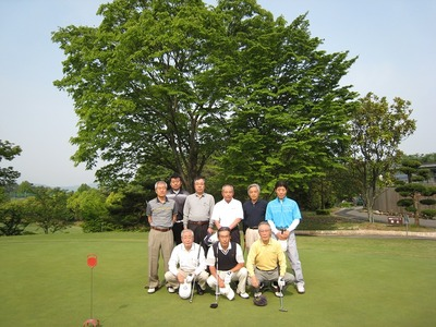 熊城会 ゴルフコンペ 20120508 002.jpg