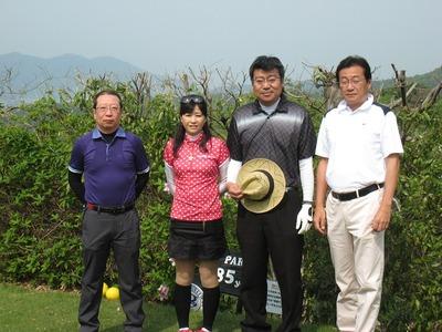 熊城会 ゴルフコンペ 20120508 006.jpg