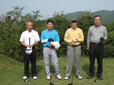 熊城会 ゴルフコンペ 20120508 004.jpg