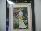 Goldシリーズ In Her Garde