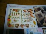 お買い物 洋雑誌 2