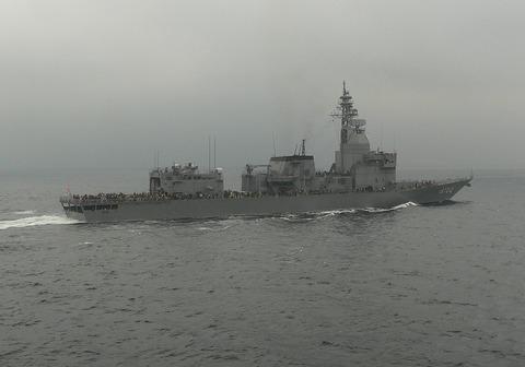 ase6102asuka