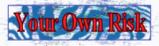 日本フリークライミング協会