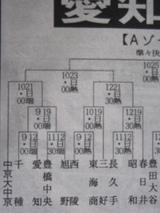 62c1b57b.JPG
