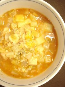 okome_soup 005