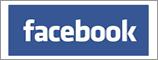 facebook_bana
