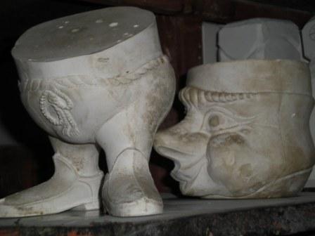 ceramic m8