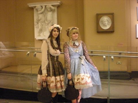 4 blog lolita 8