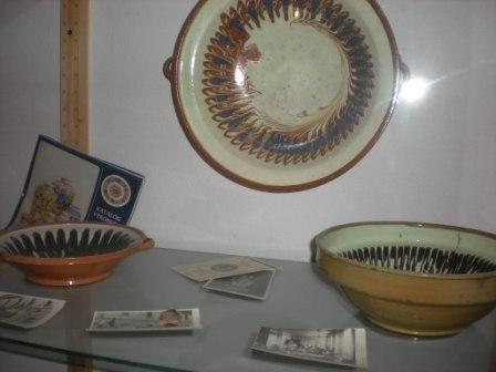ceramic m11