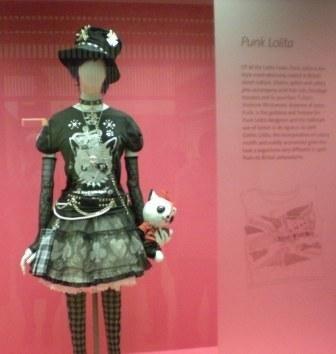 4 blog lolita 3