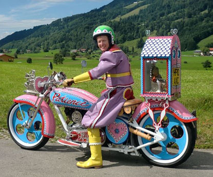 GraysonPerry415