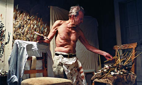lucian-freud-in-studio-007