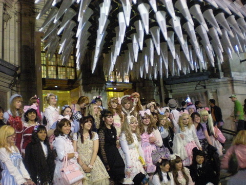 4 blog lolita 7