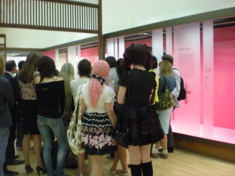 4 Blog lolita 2