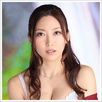 白木優子(しらきゆうこ)