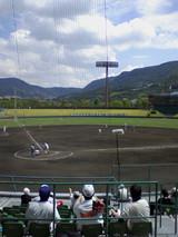 2008夏高校野球