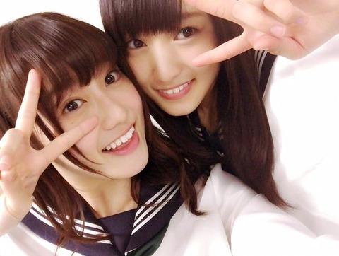 sub-member-1867_02_jpg