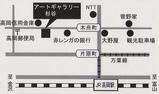 勇助塗個展20070518地図