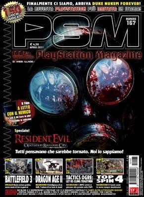 COP_ICOP_PSM167_cover_LISCIA