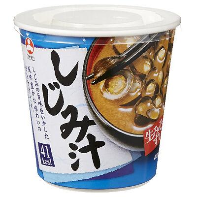 旭松 味噌汁
