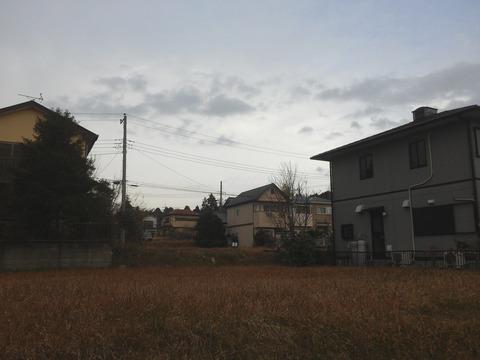ビバランド団地 (4)