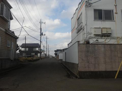 東吉田1980 (6)