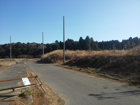 東金レイクサイドヒル八坂台 (19)
