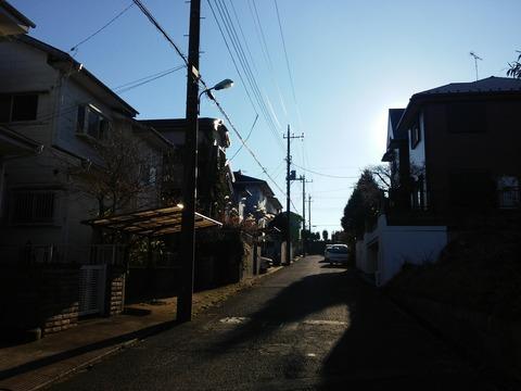 にっぽり団地 (20)