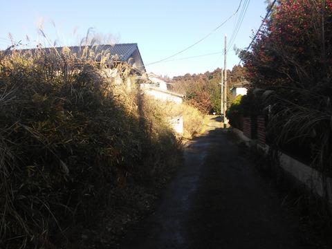 滝台 オフロード (13)