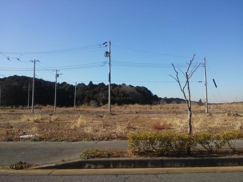 東金レイクサイドヒル八坂台 (14)